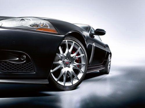jaguar_xkr-s_wheel.jpg