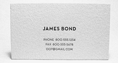 james-bond-business-card-mandate-press.jpg