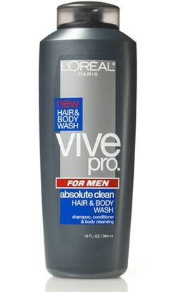 LOreal-VIVE-Pro-for-Men-Absolute-Clean-Hair-Body-Wash.jpg