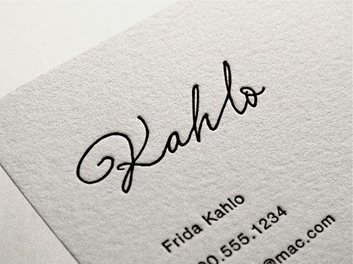 mandate-press-personalized-signature-card.jpg
