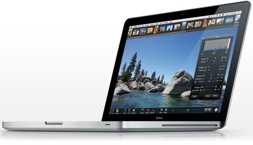 New-Apple-13-inch-Macbook.jpg