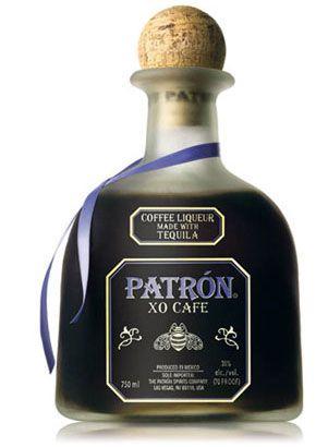 patron-xo-cafe.jpg
