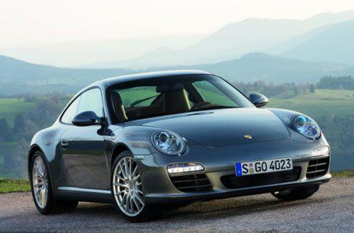 Porsche-Carrera-PDK-review.jpg