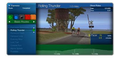 rolling-thunder-expresso-bike-course.jpg