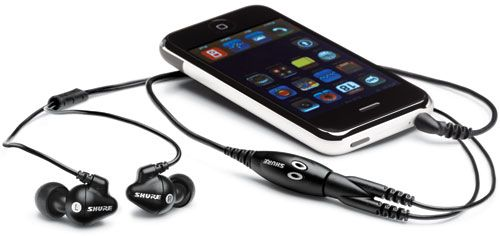 shure-se102-iphone-headphones-review.jpg