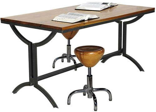 SMC-Furnishings-SBW-Desk.jpg