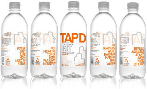 tap'dnyc new york bottled tap water.jpg