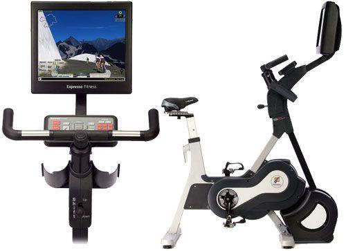 The-Expresso-Bike.jpg
