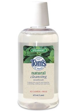 Toms-of-Maine-Mouthwash.jpg