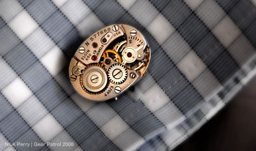 watch-cufflinks-2.jpg