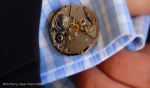watch-cufflinks-3.jpg