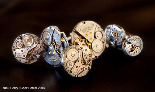 watch-cufflinks.jpg