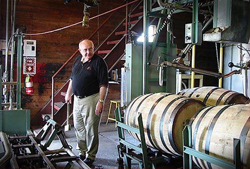 Wild-Turkey-Russell's-Reserve-10-Year-Old-Bourbon-distillery.jpg