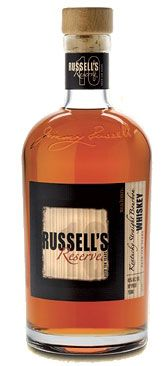 Wild-Turkey-Russell's-Reserve-10-Year-Old-Bourbon.jpg