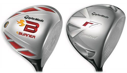 2009-Taylormade-Burner-Driver-Limited-Edition.jpg