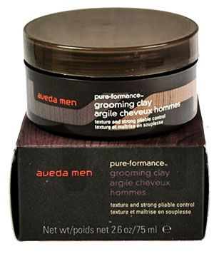 Aveda-Men-Pure-formance-Grooming-Clay.jpg