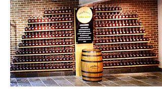 Jack-Daniels-Single-Whiskey-Barrel.jpg