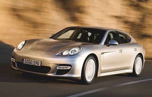 Porsche-Panamera.jpg