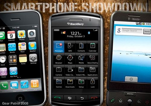 best-smartphone-showdown.jpg