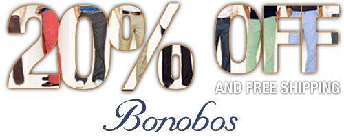 bonobos-pants-discount.jpg