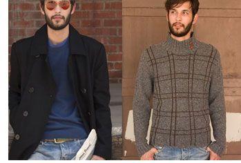cloth-logic-pea-coat-sweater.jpg