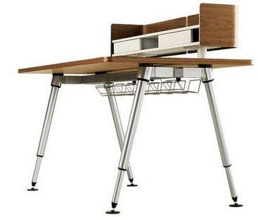 herman-miller-sense-desk.jpg