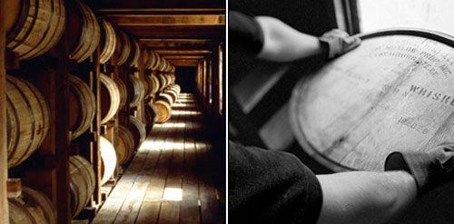 jack-daniels-single-barrel-whiskey.jpg