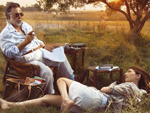 Louis-Vuitton-Francis-Ford-Coppola.jpg