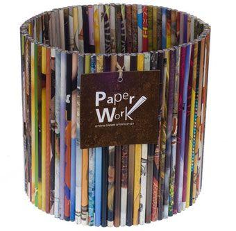 paperwork-recylced-paper-wastebasket.jpg