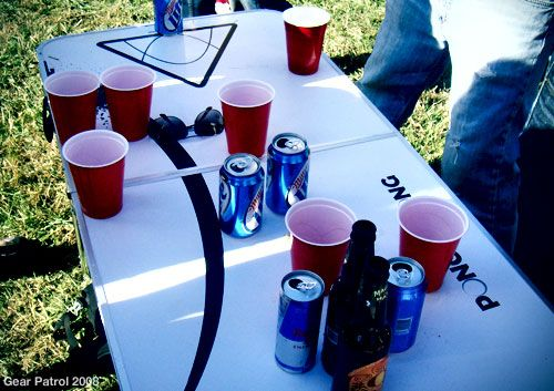 pong-a-long-table.jpg