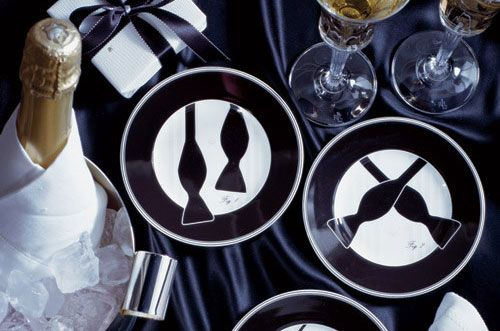 ralph-lauren-bow-tie-dessert-plates.jpg