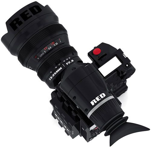 red-scarlet-dslr.jpg