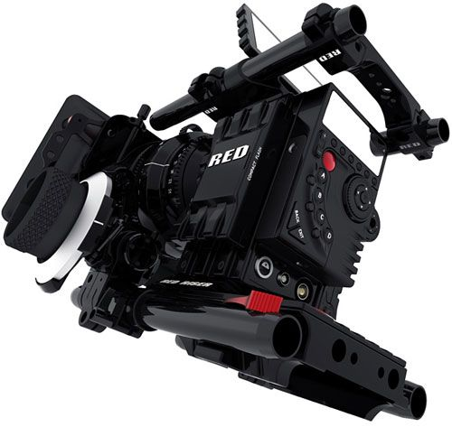 red-scarlet-motion-camera-2.jpg