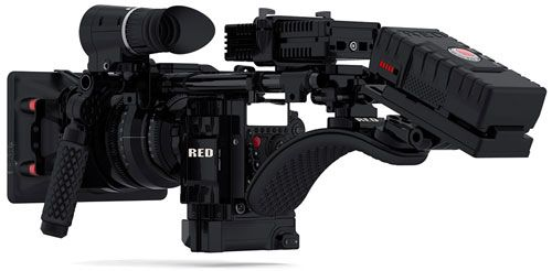 red-scarlet-motion-camera.jpg