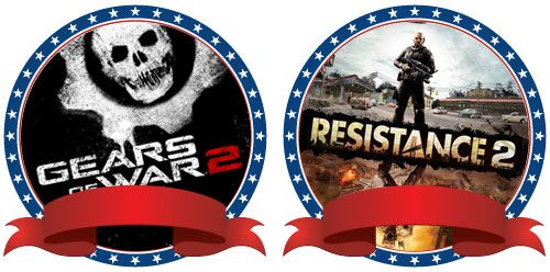 resistance-2-gears-of-war-2.jpg