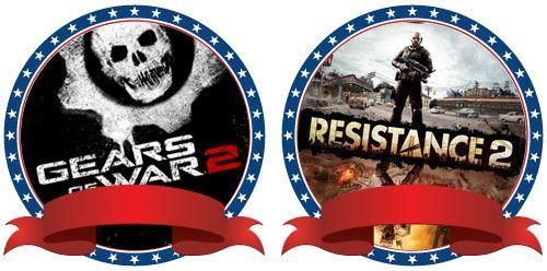 resistance-2-gears-of-war-2.jpg