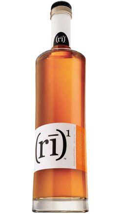 ri1-whiskey.jpg
