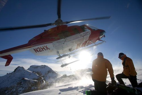ruby-mountains-helicopter-skiing-experience.jpg