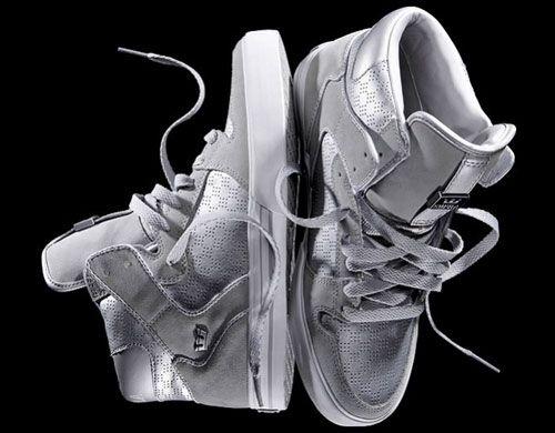 supra-footwear.jpg