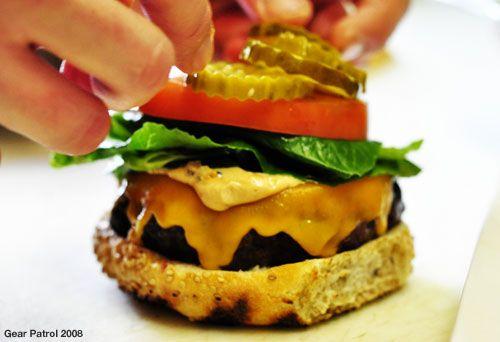 the-gear-burger-assembly.jpg
