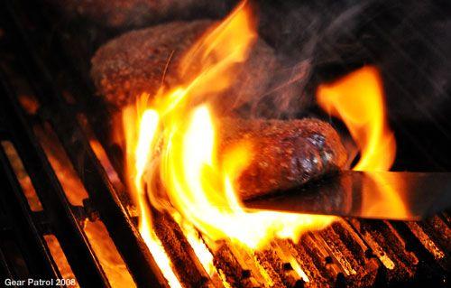 the-gear-burger-grill.jpg