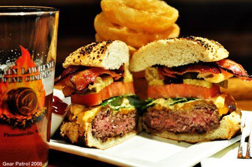 the-gear-burger-open.jpg