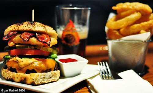 the-gear-burger-plated.jpg