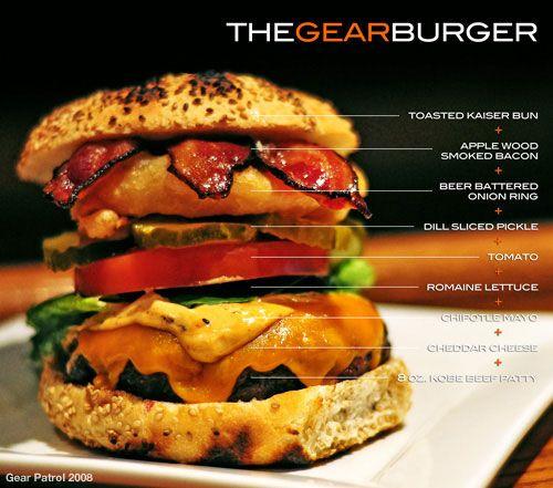 the-gear-burger.jpg