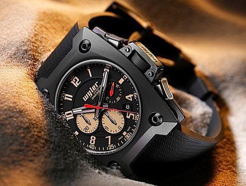 Wyler-Geneve-Official-Dakar-Rally-Watch.jpg