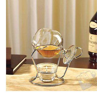 Brandy-Glass-and-Warmer-Set.jpg