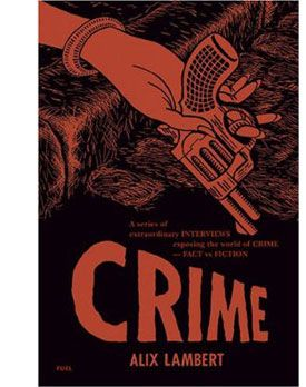 Crime-by-Alix-Lambert.jpg