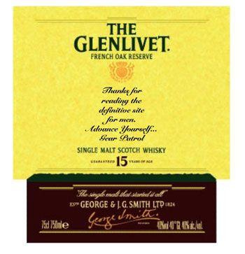 Custom-Gift-Labels-From-The-Glenlivet-.jpg
