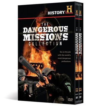 Dangerous_Missions.jpg