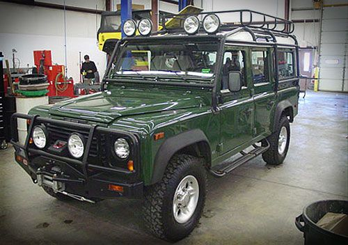 Defender-110-Restored-By-East-Coast-Rover.jpg